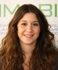 Cristina Parras