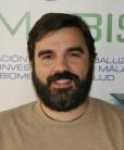 Fernando Reviriego Barquilla