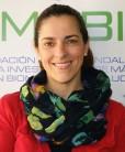 Laura Antelo López