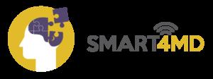 smart4md