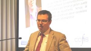 Alberto Pérez Rozos