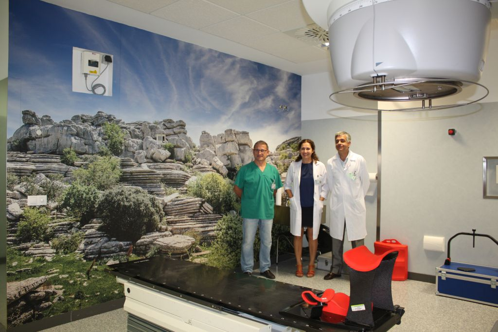 RadioterapiaDeco7