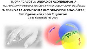 poster_jornadas_ii