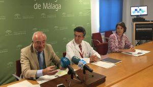 RECLIP-Malaga (2)