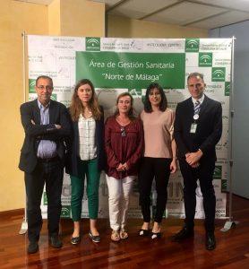 Diabetes_Antequera